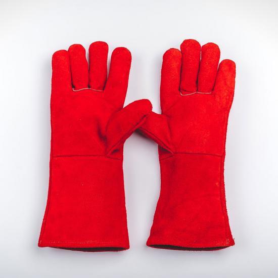 WELDER RED2